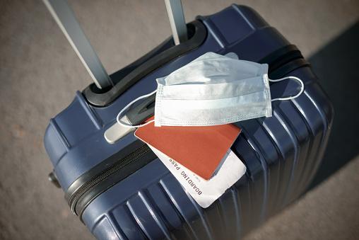 Comment choisir votre destination de vacances?
