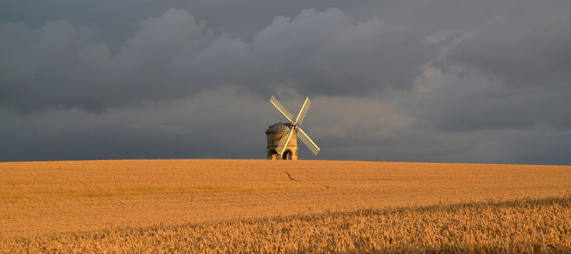 moulin-de-thevalles