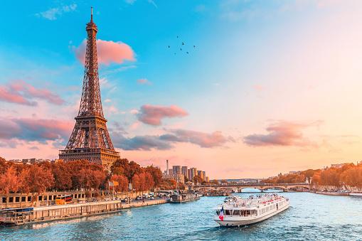 QUELLES SONT LES MEILLEURES DESTINATIONS DE LA FRANCE ?