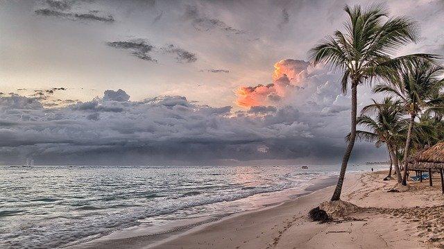 Les meilleurs hôtels aux Saintes-Maries-de-la-Mer